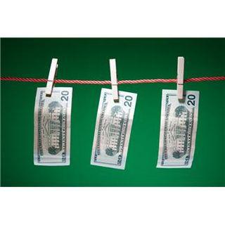 Dollars on line
