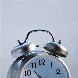 X.alarm clock