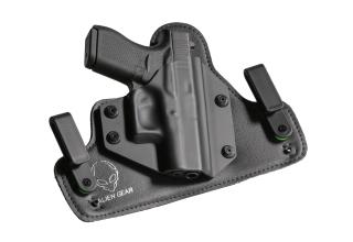 Holster-gun-pistol-iwb-38601