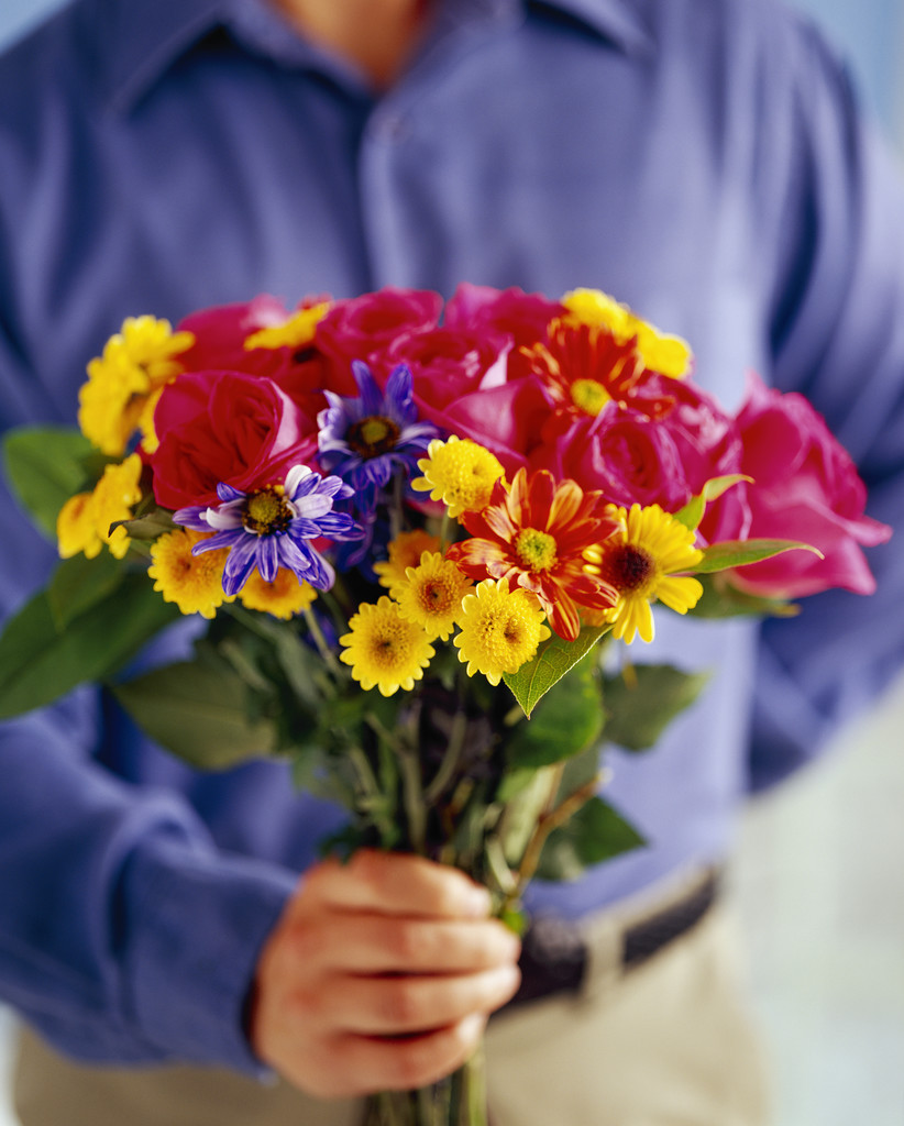 Your gift may have strings attached irs form 709 from austin sorry flowers falaconquin