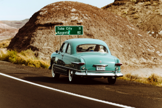 Arizona-asphalt-automobile-631522