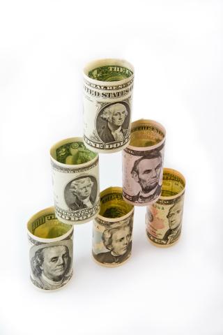 Bank-banknotes-bill-cash-358647