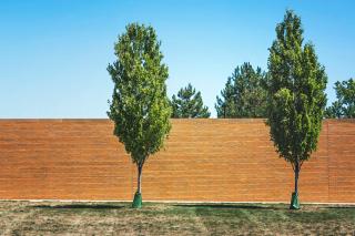 Bricks-garden-park-286