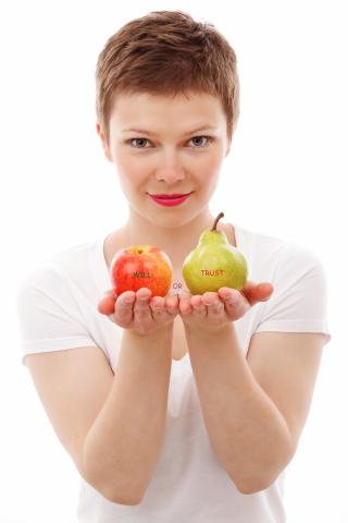 Apple-choice-diet-41219