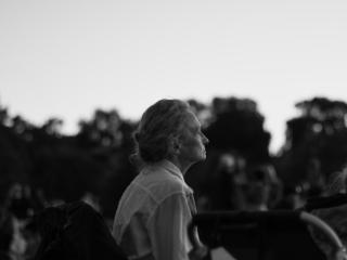 Adult-black-and-white-elderly-1389589