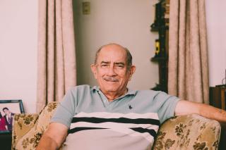 Elderly-grandfather-grandpa-3018993