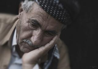 Man-person-portrait-old-9824