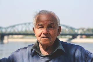 Old-man-6110