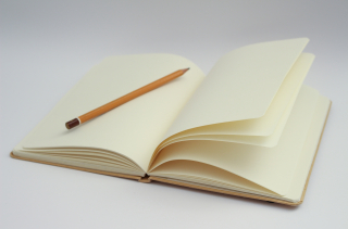 Notebook-writing-pencil-start-45718