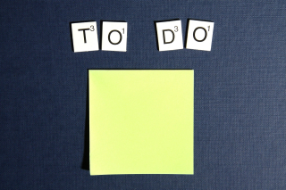 Postit-scrabble-to-do-todo-3299