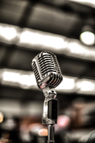 Silver-colored-microphone-675960 (1)